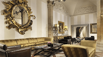 interior-gran-hotel-cavour-florence-hotel