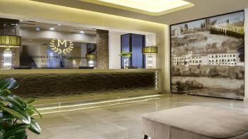 lobby-mediterraneao-hotel-florence