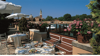 terrace-cipriani-hotel-venice