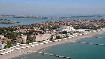Venice-excelsior-lido-venice-hotel