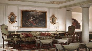 lobby-hotel-gritti-palace-venice-hotel