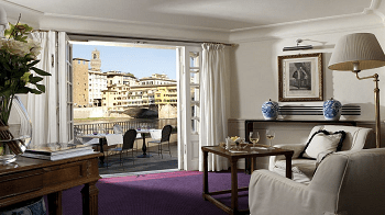 room-hotel-lungarno-florence-hotel