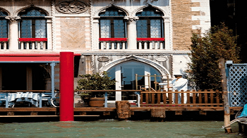 dock-palazzo-bauer-venice-hotel