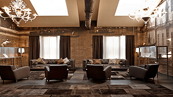lobby-lagare-venice-hotel