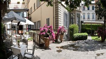san-gallo-florence-hotel
