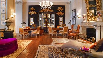 5-star-flornce-hotel-st-regis-interior