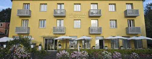 exterior-viktoria-palace-hotel-venice-lido