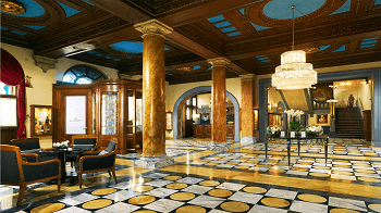 lobby-excelsior-florence-hotel-5-star