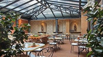 florence-hotel-alba-palace