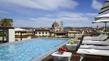 florence-hotels-grand-minerva