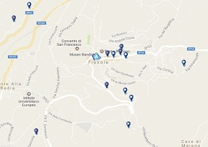 florence-hotels-fiesole-neighborhood