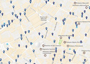 florence-hotels-san-lorenzo-neighborhood