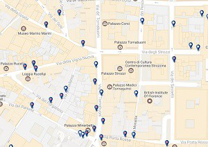 florence-hotels-tornabuoni-neighborhood