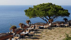 view-san-pietro-positano-hotel