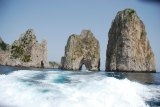 amalfi coast vacation package