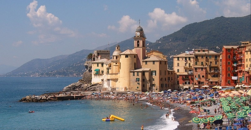 liguria_sightseeing_beach