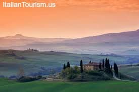 Italy Tours Packages 2014 Escorted Tours of Italy