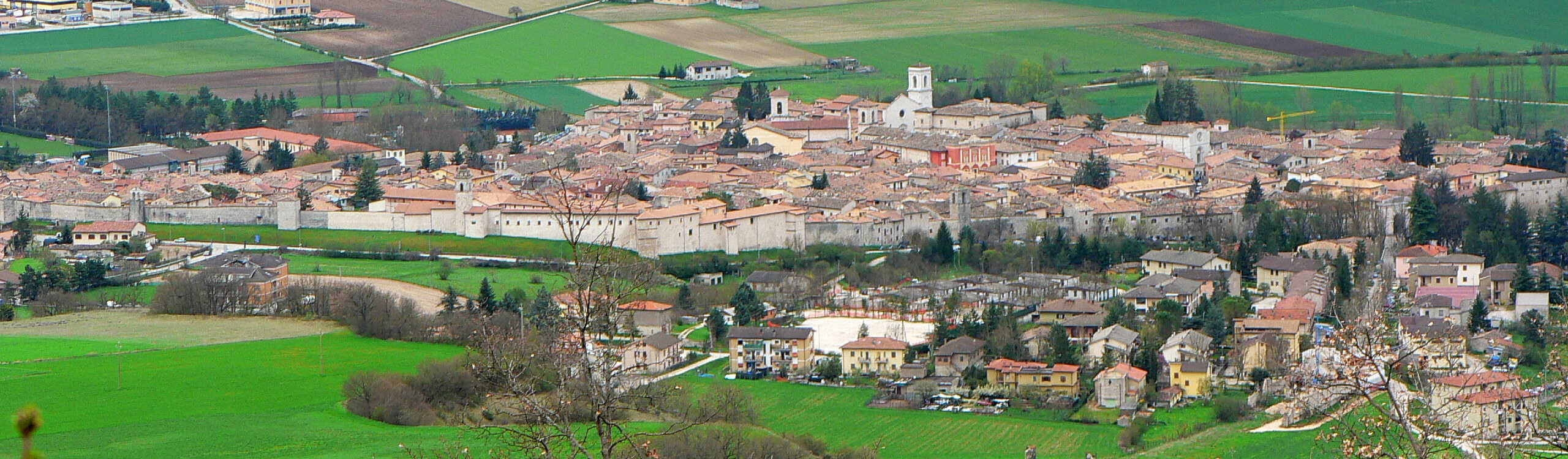 Umbria Sightseeing Italy Travel Guide Central Italy Vacations
