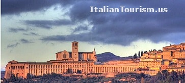 umbria italy tour packages 2019 assisi