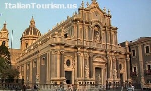 Sicily and Italy Tours Packages
