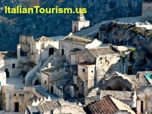 sassi-cae-houses-southern-italy
