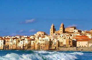 sicily vacation package 10 day leisurely pace