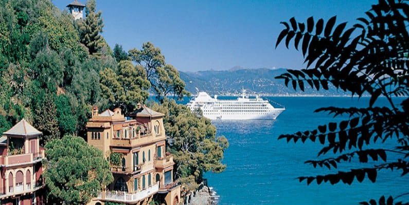 Italy Cruises All Inclusive Cruises Around Italy