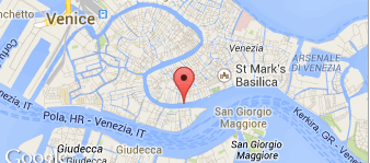 map-griiti-palace