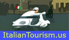 Italy Tours All-inclusive Italy Vacations | ItalianTourism.us