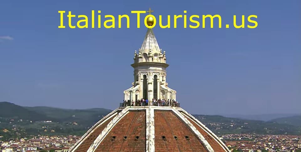 Rome Venice Florence Rome Italy Tour Winter Italy Tours - All inclusive italy vacations