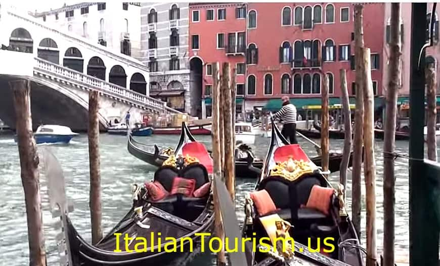 Rome, Venice, Florence, Rome Italy Tour Winter 2016 ...