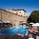 tuscany tour hotel mannaioni