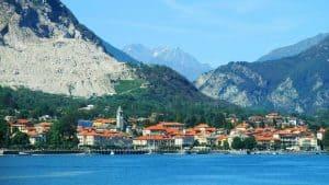 northern italy tours baveno lake maggiore
