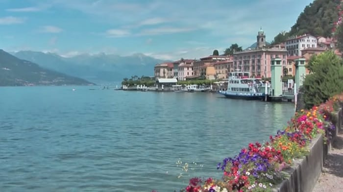 Northern Italy Tour Package Including Cinque Terre Amp Tuscany