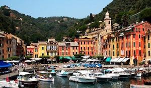 northern-italy-tour-tuscany-italian-riviera