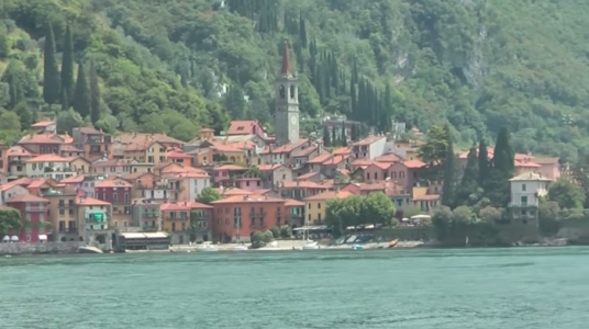 Italy Land Tours  Including Airline