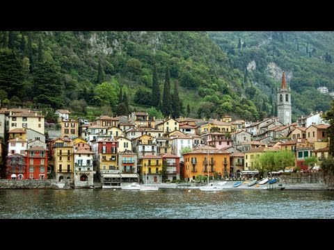 Milan sightseeing italy tours all inclusive italy vacations