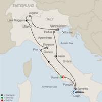 rome-florence-lake-maggiore-venice-amalfi-coast-italy-tour-capri