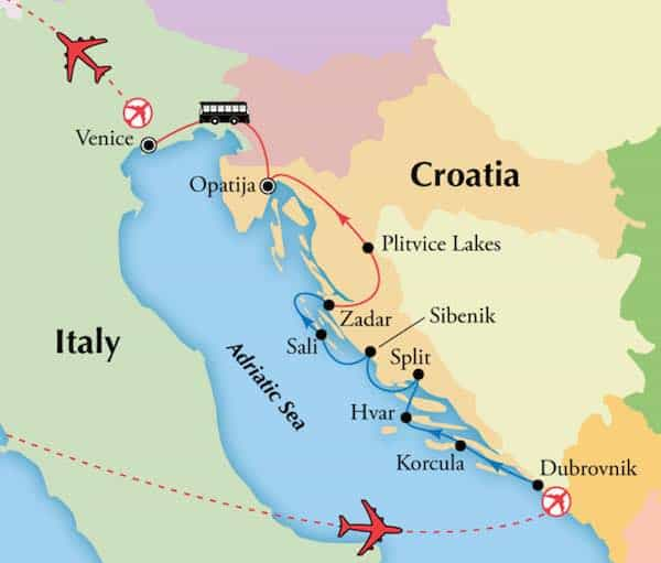 pearl harbor map with 13day Dalmatian Coast Cruise Tour To Venice on Modern1 furthermore Detail together with Aircrew Members Traverse Sere  bat Survival Training Challenges together with Pool Navalaviation moreover 4393381680.