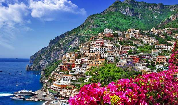 rome-amalfi-coast-tour