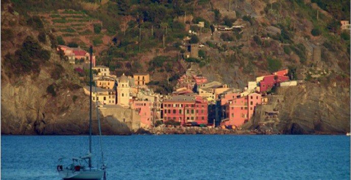 Cinque Terre Tours From Florence Italy Tours Allinclusive Italy - All inclusive italy vacations