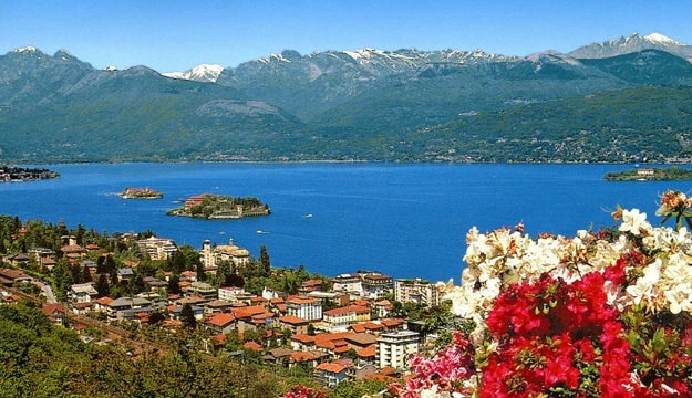 italian-lakes-highlights-tour-lake-maggiore