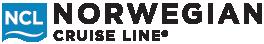 ncl-italy-cruises-logo