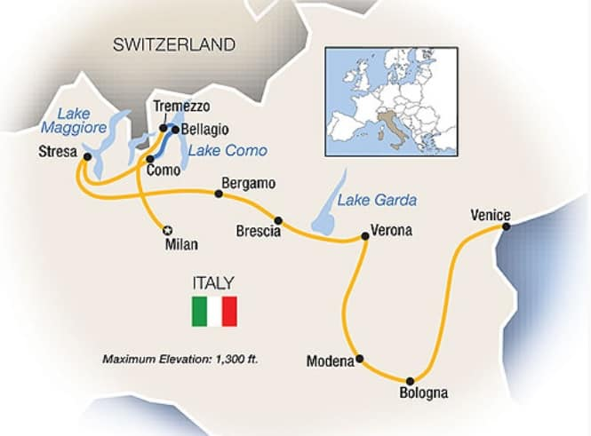 northern-italy-tour-map-itinerary