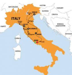 italy-tour-tuscany-rome-venice