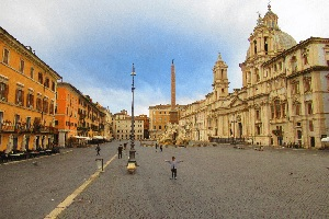 luxury-italy-tour-rome-florence-venice