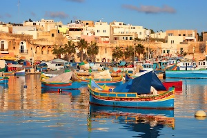 sicily-malta-small-group-italy-tour