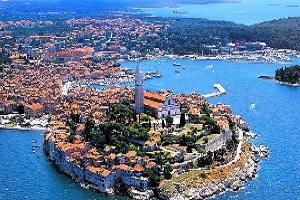 dalmatian-coast-luxury-cruise