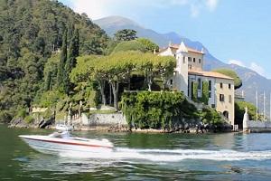 luxury-northern-italy-tour