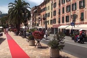 luxury-italy-tour-rome-capri-tuscany-umbria-italian-riviera-venice